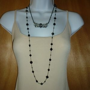 Jewelry - Bundle of 2 Necklaces